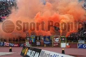 Bologna - Carpi 2014-15 810001