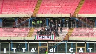 Catania-Varese 14-15 (3)