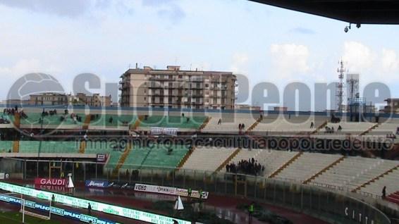 Catania-Varese 14-15 (4)
