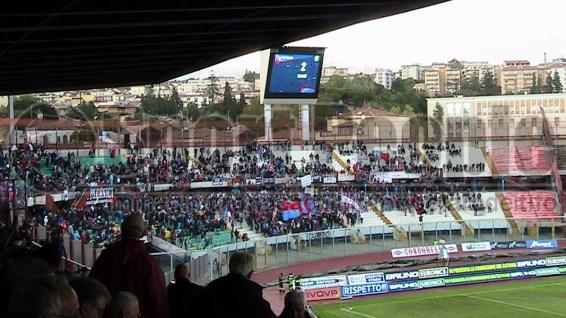 Catania-Varese 14-15 (5)