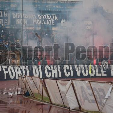 Cavese-Brindisi 14-15 (16)