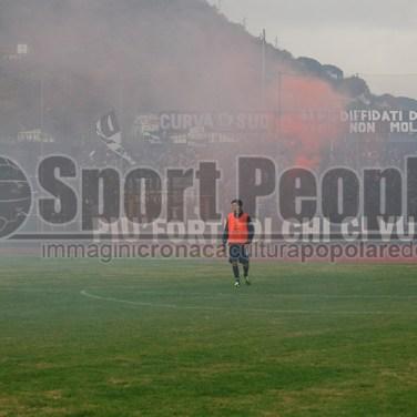 Cavese-Brindisi 14-15 (18)