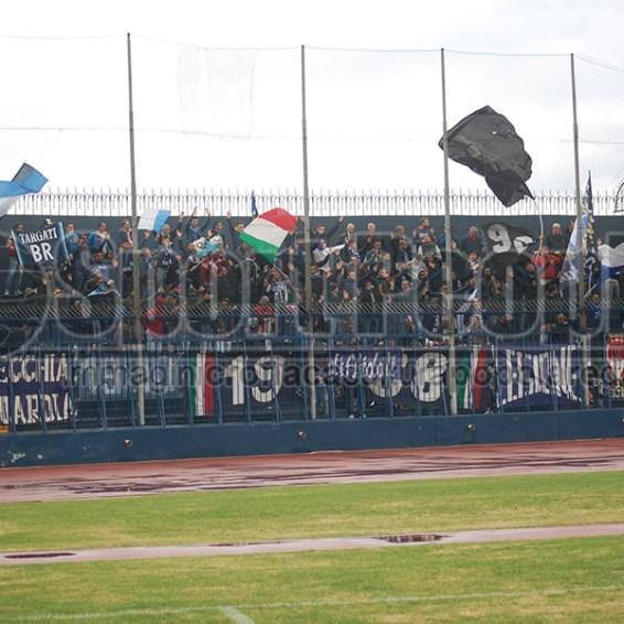 Cavese-Brindisi 14-15 (2)