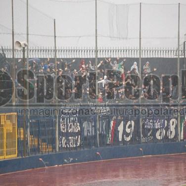 Cavese-Brindisi 14-15 (22)