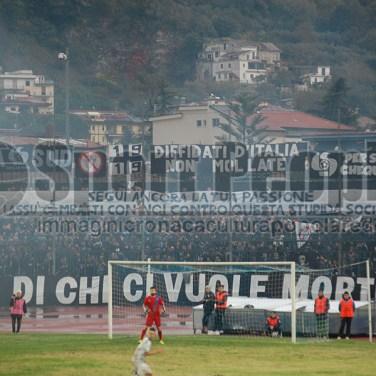Cavese-Brindisi 14-15 (29)