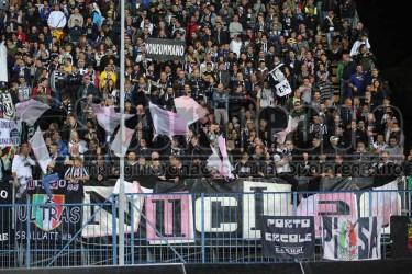 Empoli - Juventus 2014-15 0223001
