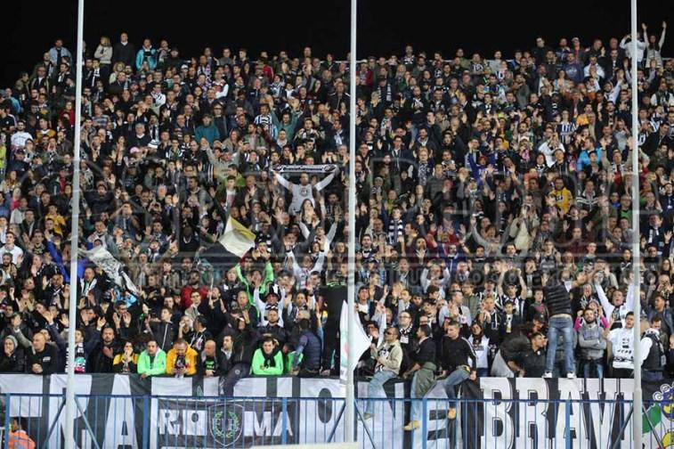 Empoli - Juventus 2014-15 0341001