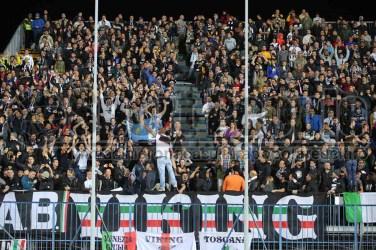 Empoli - Juventus 2014-15 0512001