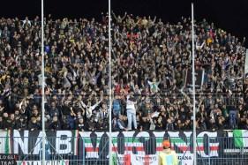 Empoli - Juventus 2014-15 0804001