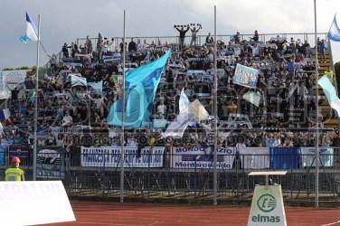 Empoli - Lazio 2014-15 047001