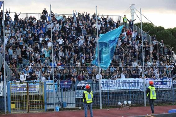 Empoli - Lazio 2014-15 254001