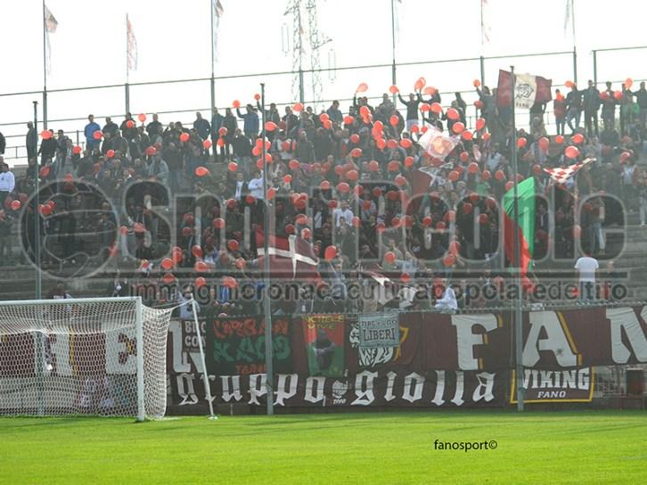 Fano Civitanovese 14-15 (1)