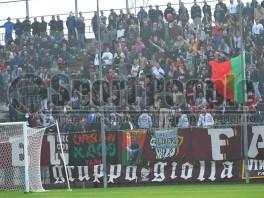 Fano Civitanovese 14-15 (4)