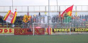 Gallipoli-Taranto 14-15 (3)