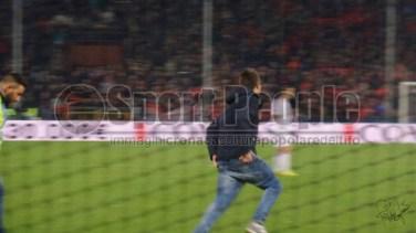 Italia Albania 2 Novembre 2014 (10)