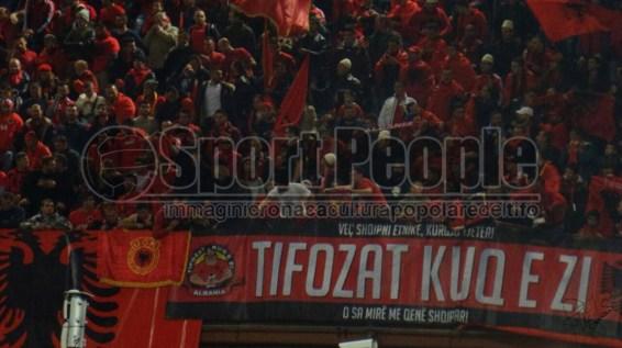 Italia Albania 2 Novembre 2014 (7)