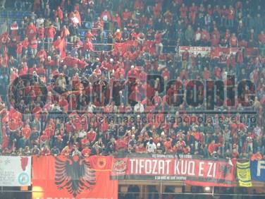 Italia Albania Novembre 2014 (22)