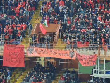Italia Albania Novembre 2014 (28)