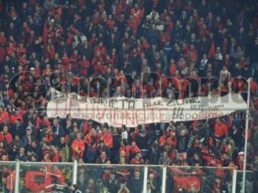 Italia Albania Novembre 2014 (29)
