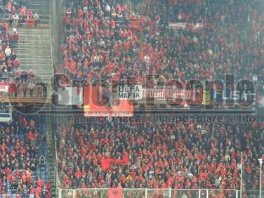 Italia Albania Novembre 2014 (35)