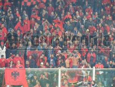 Italia Albania Novembre 2014 (40)