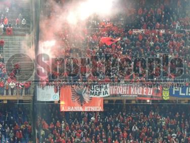 Italia Albania Novembre 2014 (44)