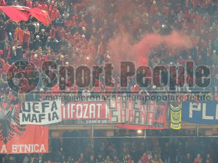 Italia Albania Novembre 2014 (48)