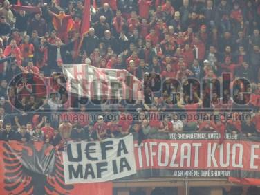 Italia Albania Novembre 2014 (50)
