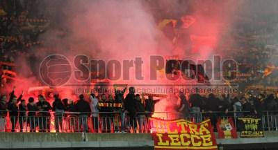 Lecce-Cosenza 14-15 (3)