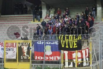 Lecce-Cosenza 14-15 (6)