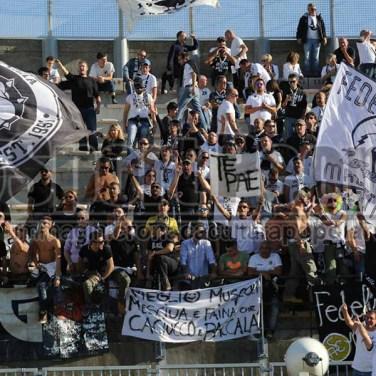 Livorno - Spezia 2014-15 453001