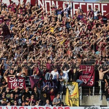 Livorno - Spezia 2014-15 495001