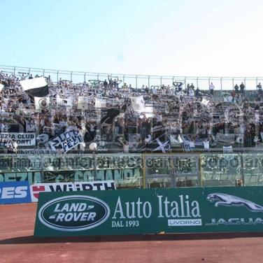 Livorno - Spezia 2014-15 560001