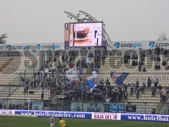 Modena Pescara 14-15 (10)