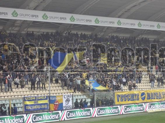 Modena Pescara 14-15 (11)