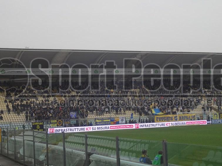 Modena Pescara 14-15 (12)