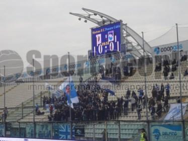 Modena Pescara 14-15 (14)