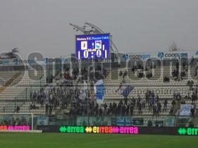 Modena Pescara 14-15 (18)