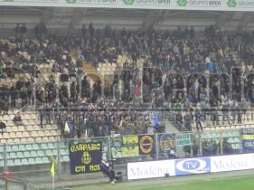 Modena Pescara 14-15 (20)