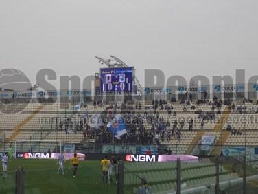 Modena Pescara 14-15 (4)