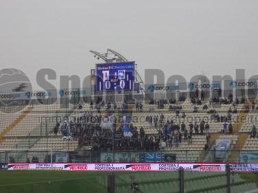 Modena Pescara 14-15 (6)