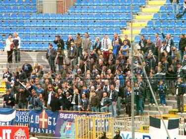 Novara-Como 14-15 (2)