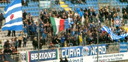 Novara-Como 14-15 (4)