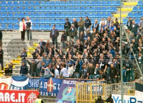 Novara-Como 14-15 (5)