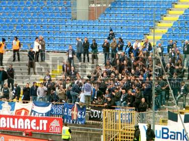 Novara-Como 14-15 (8)