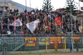Paganese - Benevento 14-15 (10)