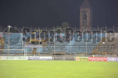 Pisa - Carrarese 2014-15 145