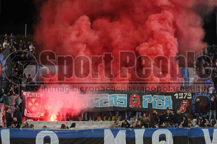 Pisa - Carrarese 2014-15 366