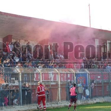 Pomigliano-Cavese 14-15 (10)
