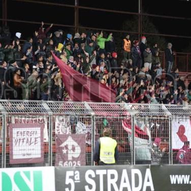 Pontedera - Prato 2014-15 273001